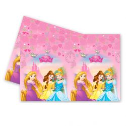 Disney Princess Table Cloth