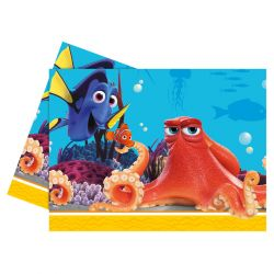 Finding Dory Tablecloth