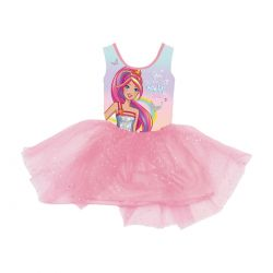 Barbie Ballet costume