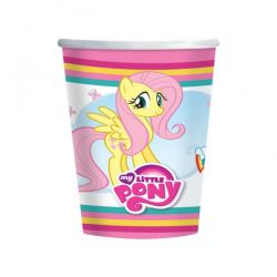 My Little Pony Mug, 8st.