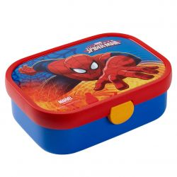 Mepal Campus Lunchbox - Spiderman