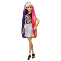 Barbie Sparkling Rainbow