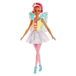 Barbie Dreamtopia Fairy