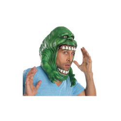 Ghostbusters SLIMER HEADPIECE