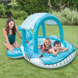 Intex Baby Pool Whale