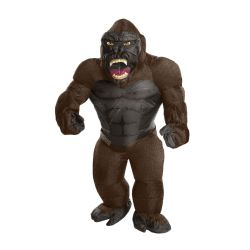 KING KONG INFLATABLE