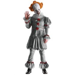 GRAND HERITAGE PENNYWISE Costume