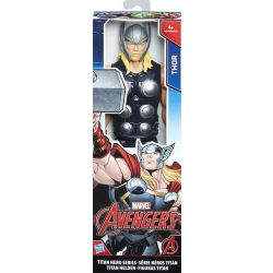 Avengers Thor Action Figure