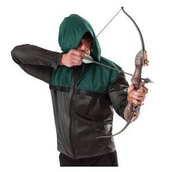 Bow and Arrow Set Arrow TV Series