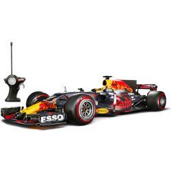 Redbull Max Verstappen 1/24
