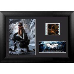 Batman: The Dark Knight Rises Catwoman filmcells Frame
