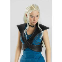 Game of Thrones Daenerys Targaryen Action Figure