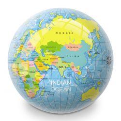 Decorbal Globe