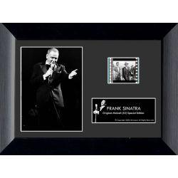 Frank Sinatra Filmcells Frame