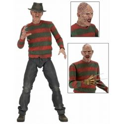 Nightmare on Elm Street Part 2: Freddy 1/4 scale