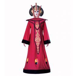 Star Wars Queen Amidala Deluxe Costume