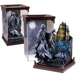 Harry Potter Dementor figure