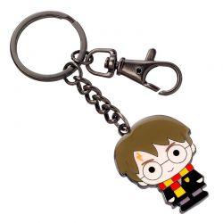 Harry Potter Harry keyring