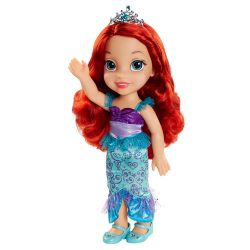 Disney Little Mermaid Ariel Doll