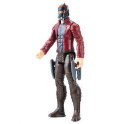 Marvel Avengers Infinity War Titan Star Lord figure
