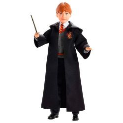 Harry Potter doll Ron Weasly