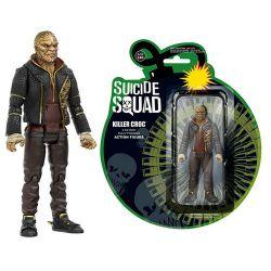 Suicide Squad Killer Croc Figure Funko