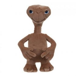 E.T. Soft Plush Toy