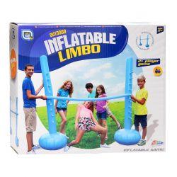 Inflatable Limbo Set