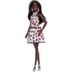 Fashionistas Barbie romantic style