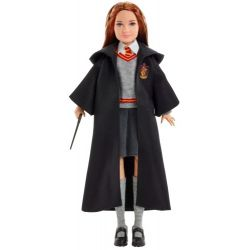 Harry Potter doll Ginny Weasly