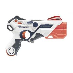 Laser OPS Alphapoint Nerf