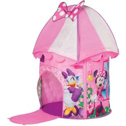Minnie Mouse House Tent