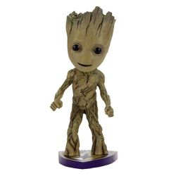 Guardians of the Galaxy Vol.2 Groot Head Knocker Bobblehead