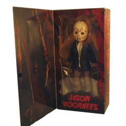Friday the 13th Jason Voorhees Figure when Child