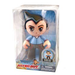 Astro Boy Metro City the movie collectable figure