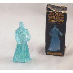Star Wars Episode1 Obi-Wan Ghost