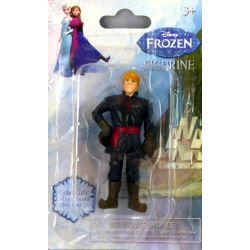 Frozen Figure Kristoff