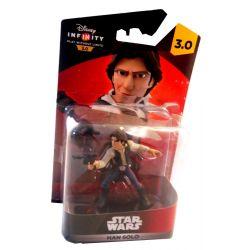 Star Wars  Han Solo Infinity