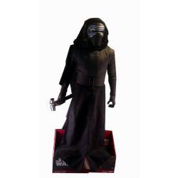 Star Wars Figure Kylo Ren 78 cm