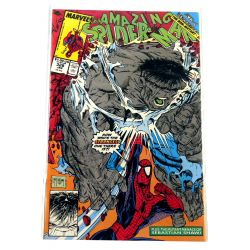 Amazing Spider man vol 1 ed 328