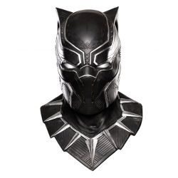Avengers Black Panther Mask adult