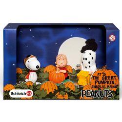 Snoopy Halloween Gift Set