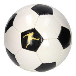 Soccer bal Pele