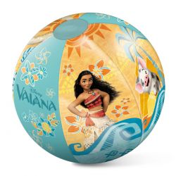 Disney Vaiana Beach Ball