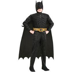Costume Batman kids