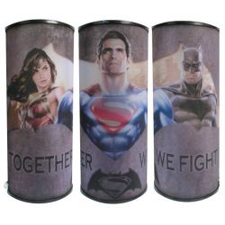 Batman V Superman Dawn of justice nightlight