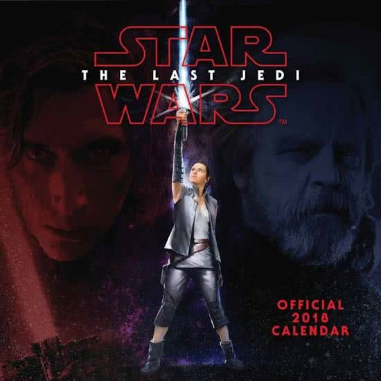Movie Review: The last Jedi ; the next step to open up to the next Generation in the Star Wars Saga  (no spoilers)
