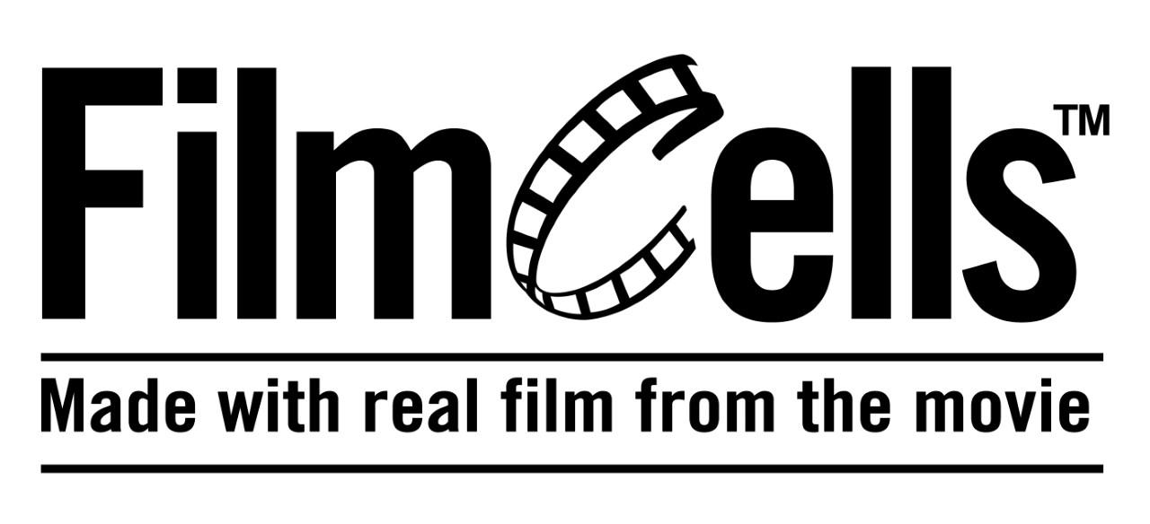 Filmcells Ltd.